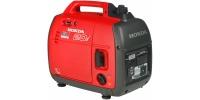Generatore honda eu10i eu20i eu30i eu30is eg3600 for Generatore honda eu20i usato